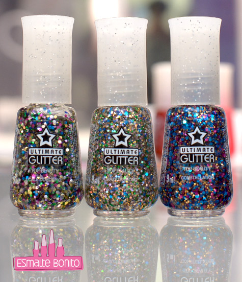 top_beauty_ultimate_glitter